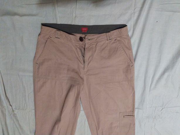 Стильні брюки - є в наявності