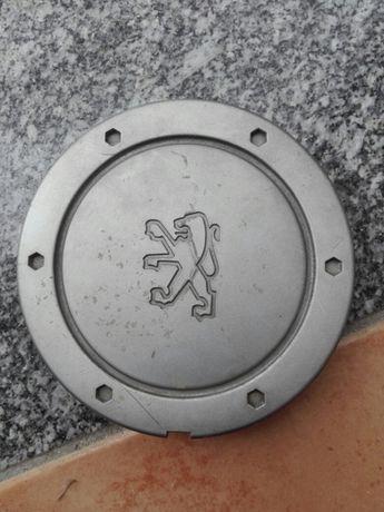 Tampão Peugeot