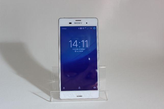 Sprzedam telefon smartfon Sony Xperia Z3