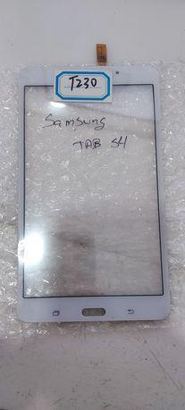 Touch Samsung tab S4 - Novo