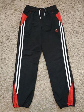 Спортивні штани 146