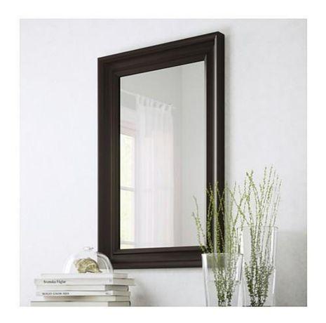Espelho Hemnes 60x90