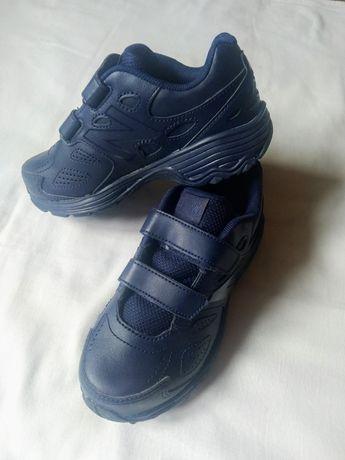 Nowe New Balance Runner 31/32 20 cm wkładka adidasy buty sneakersy