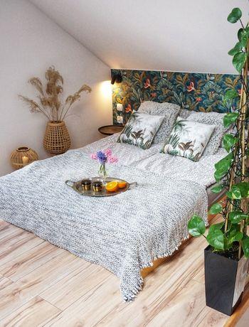 Apartament Loft Żuławy, blisko morza, wanna, wakacje, weekend wynajem