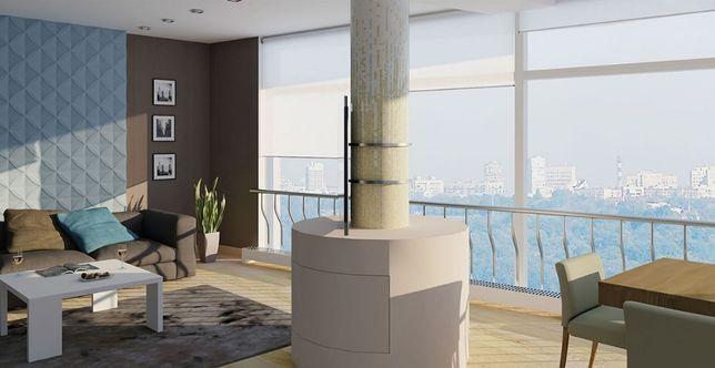 Евроремонт, проект коттеджей, квартир, офисов и прочих помещений.