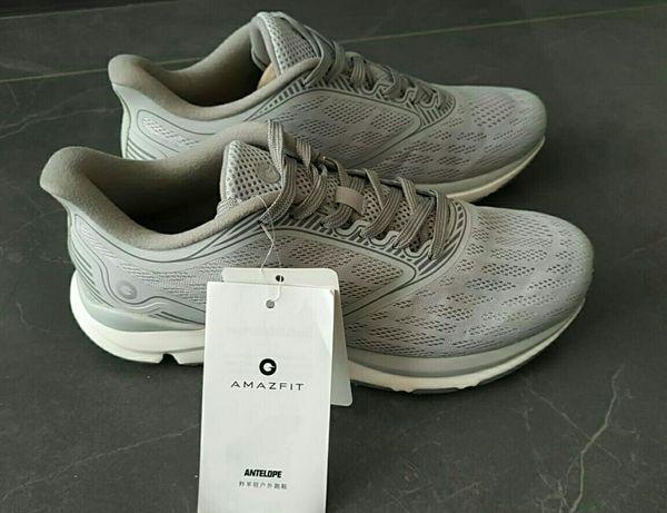 Buty Sportowe Xiaomi