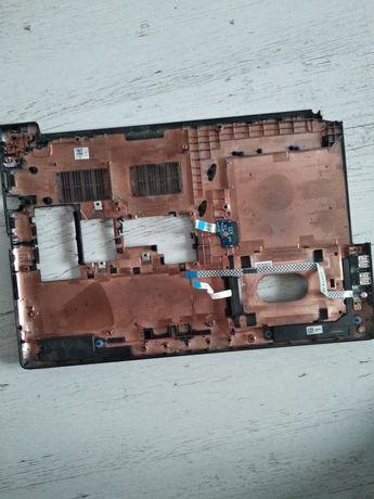 Lenovo ideapad 310-15 isk