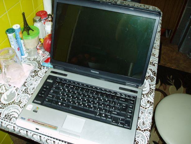 продам ноутбук 2х.ядерный