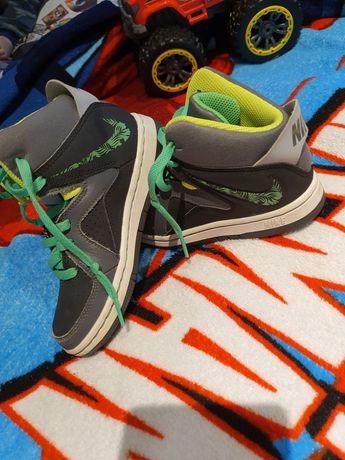 Buty Nike 28 18cm
