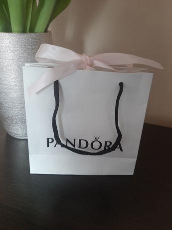 Torebka prezentowa Pandora