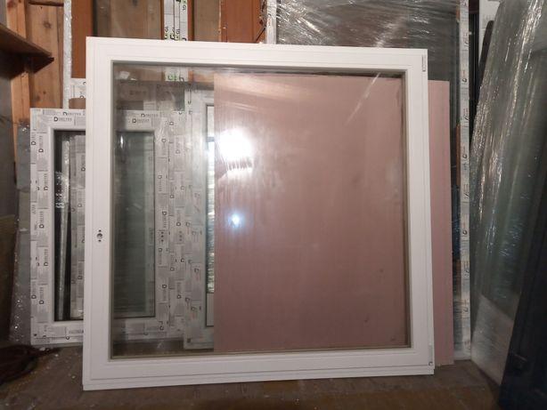 Okno 160x147