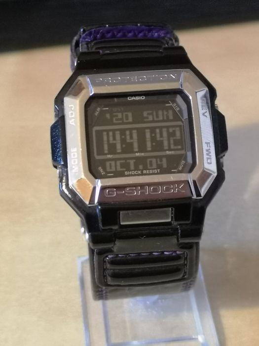 Casio G-Shock G-7800L-1ER Nighthawk Gdańsk - image 1