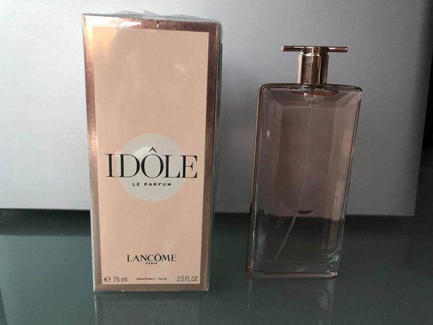 Lancome Idole 75 ml EDP