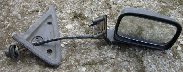 Espelho Direito Golf 2 1.6gtd