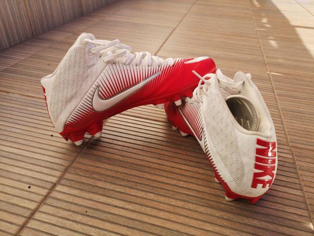 Korki Nike do Futbolu Amerykańskiego 41