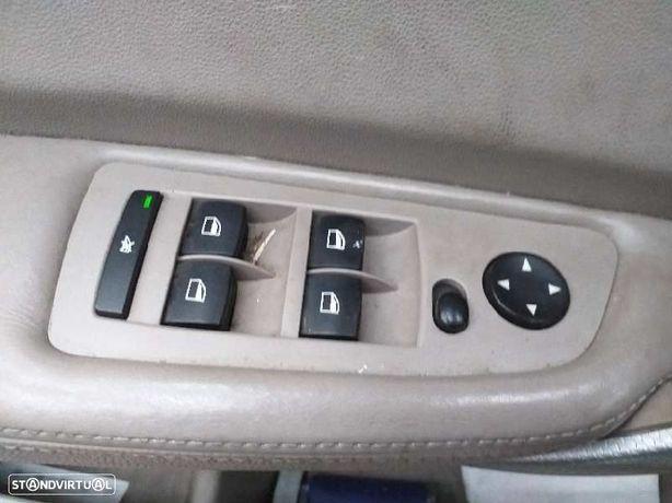 61319216556  Comutador vidro frente esquerdo BMW 1 (E87) 120 d M47 D20 (204D4)