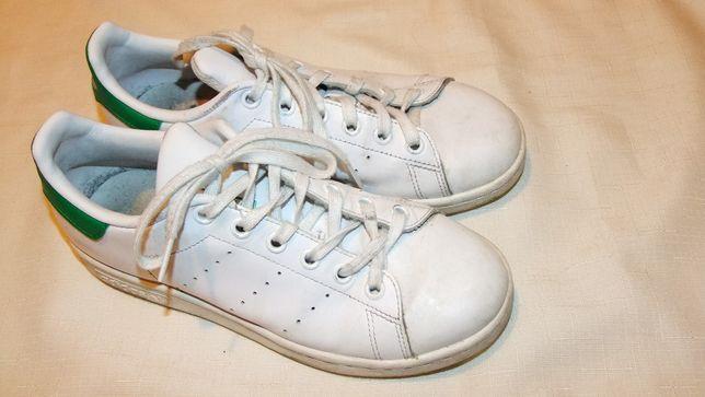 Adidas stan smith 37,5