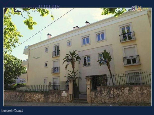 Apartamento T3 para arrendar (alugar) Estoril