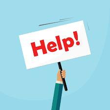 Английский язык: помощь с контрольными, зачётами, экзаменами онлайн