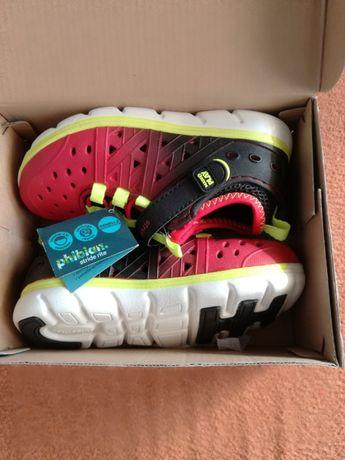 Buty sportowe dziecięce Kohl's