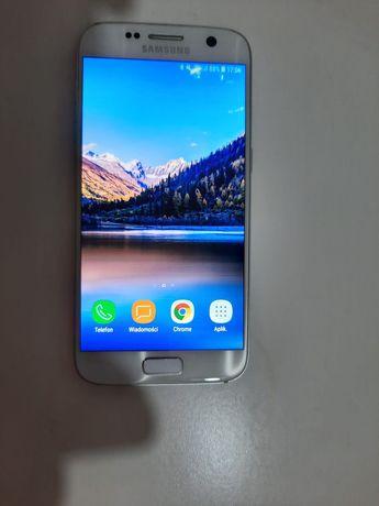 Telefon Samsung S7 nowa niższa cena