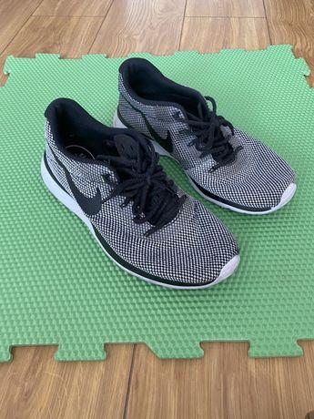Adidasy meskie Nike rozm. 43
