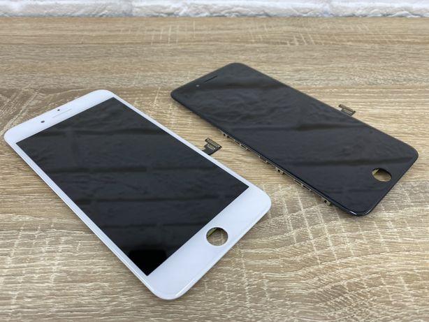 Оригинальный экран iPhone 8 Plus, дисплейный модуль, дисплей iPhone 8+