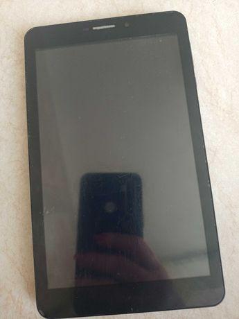 Рабочий планшет Nomi Corsa C070010