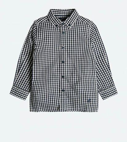 Cool Club Рубашка