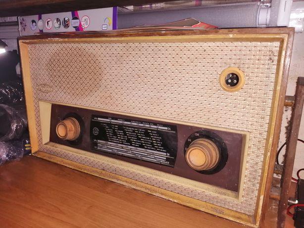 Sprzedam radio