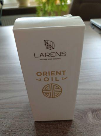 Larens Orient Oil