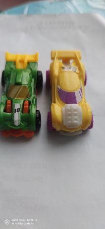 Машинки Hot Wheels  Киндер