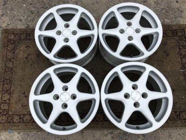 R15 4x100 Hyundai Accent, Kia Rio, Daewoo Lanos, Chevrolet Aveo, Mazda