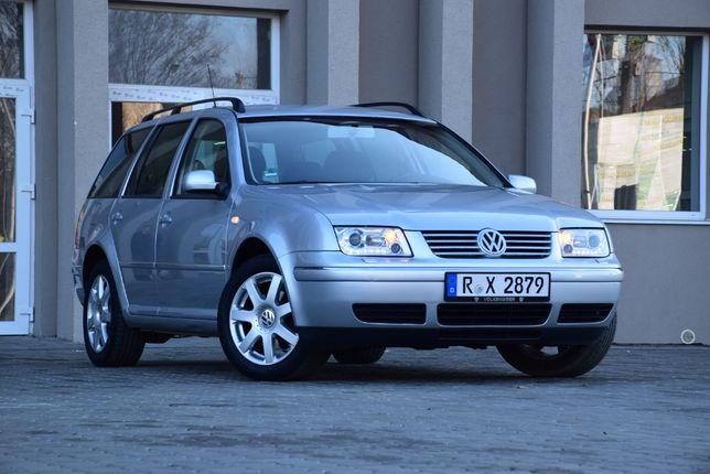 Volkswagen Bora 2004 Рік Limited PACIFIC top. 1.6 MPI Без Підкрасів