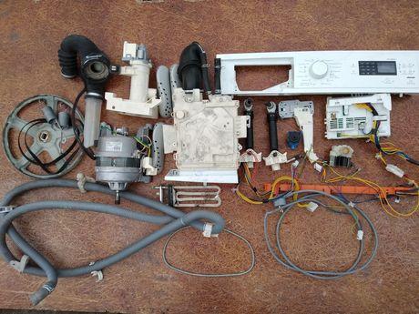 Electrolux EWS 11064 EW P/N 914532507
