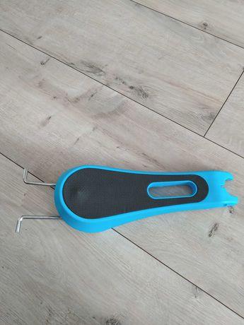 Сидение сидушка на детский самокат best scooter