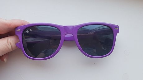 Очки Glasses Ray-Ban