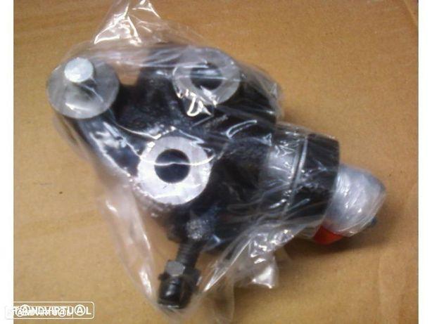 repartidor de travão toyota hilux LN85 / LN90 (novo)