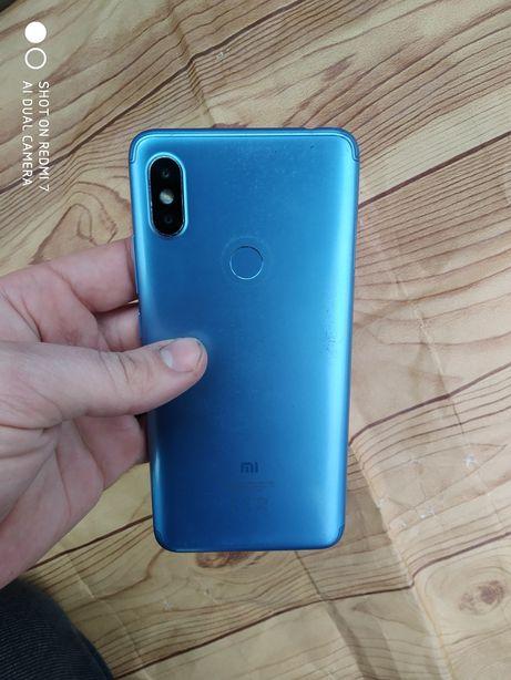Телефон бу Xiaomi Redmi S2