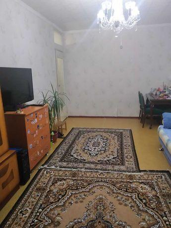 Продам 1 комнатную квартиру, метро Героев Труда 2 минуты