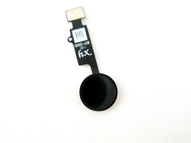 Przycisk home guzik home iPhone 7 8 7+ 8+