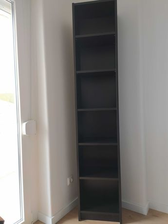 Estante BILLY - IKEA