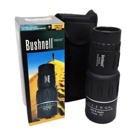 Монокуляр Bushnell