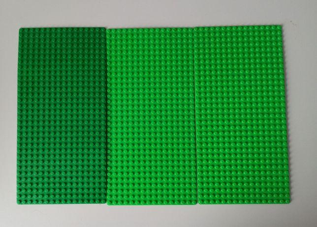 Lego płytka konstrukcyjna 32x16