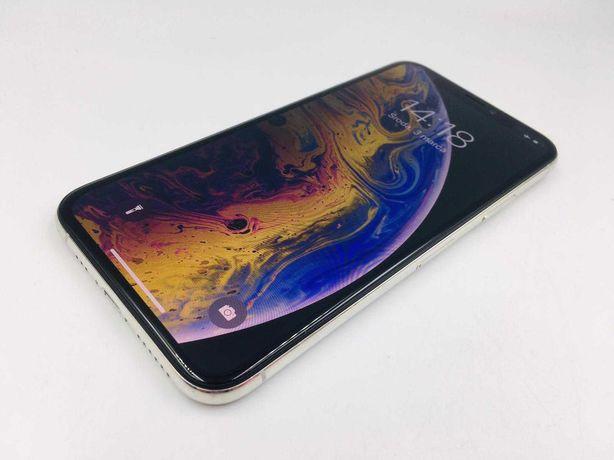 iPhone XS MAX 512GB / 256GB / 64GB • GWAR 12 msc • darmowa wysyłka