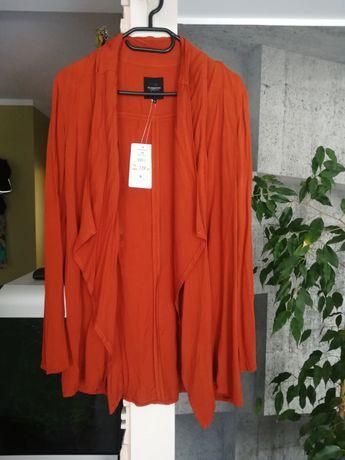 Nowa narzutka, koszula, kardigan, marynarka Reserved!!