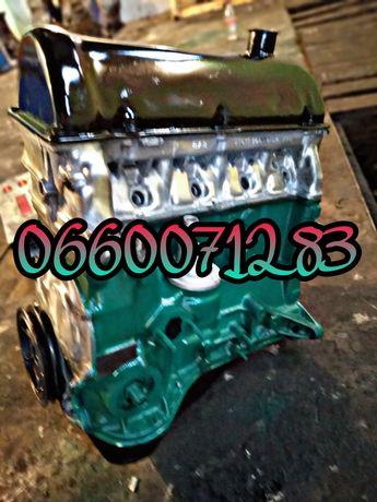 Мотор, двигатель 21011 2105 2103 2106 ВАЗ классика ДВС