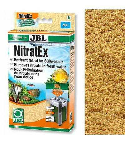 JBL NitratEX 250ml.