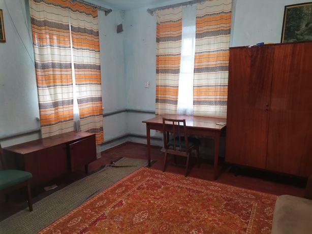 Оренда будинку, 2 кімнати, Старе місто, Покришкіна вул.