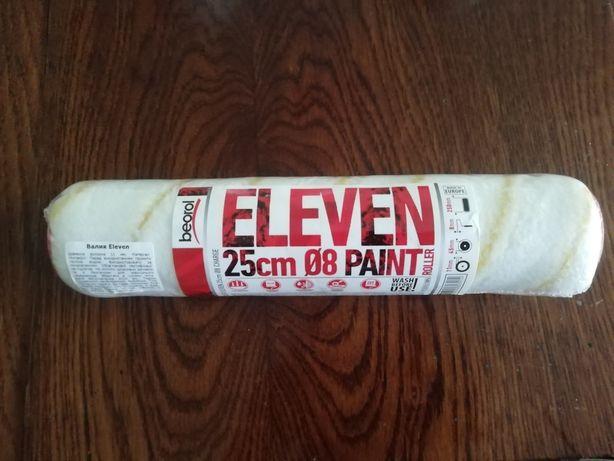 Продам валик Eleven